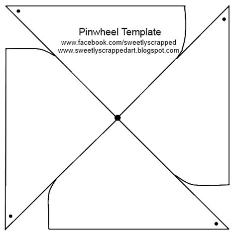 templates and patterns sweetly scrapped s free