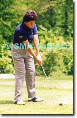 nancy lopez golf swing nancy lopez golfer profile at sports pundit
