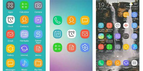 themes galaxy s2 download download samsung galaxy s8 theme for samsung devices