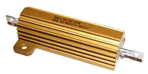 dale resistors code wirewound resistors 50w west florida components