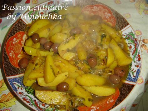 cuisine marocaine poulet aux olives cuisine marocaine poulet aux olives