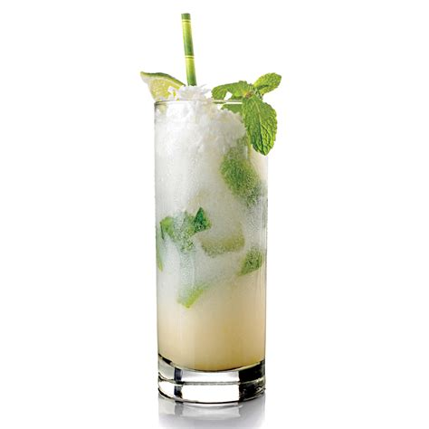 mojito cocktail take a vacation with these 6 hawaiian cocktails recipes