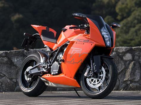 Ktm Rc8 Orange Best 25 Ktm Rc8 Ideas On Ktm Bike Price