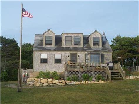 Chappaquiddick House Rentals Chappaquiddick Vacation Rental Home In Martha S Vineyard Ma 02539 Less Than 2 Minute Walk To
