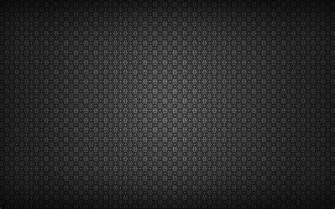 light cool grey fabric marker fabric textile paints 622 light cool grey paint light cool texture wallpaper backgrounds wallpapersafari