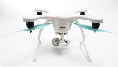 Ehang Ghostdrone 2 0 Drone 4k Set Vr For Android ehang ghostdrone 2 0 vr drohne test 2017