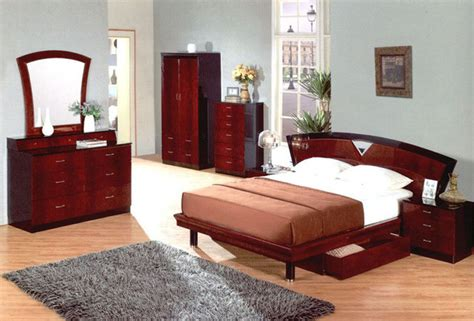 exclusive quality high end bedroom furniture with