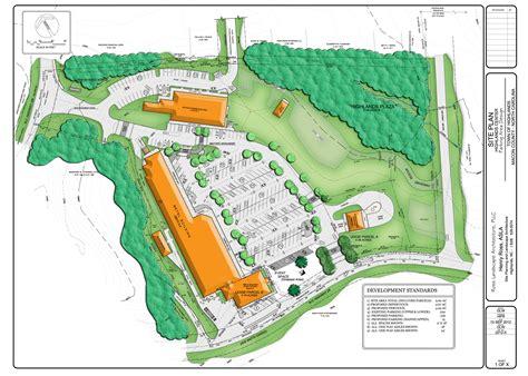site plans ross landscape architecture site plans ross landscape architecture