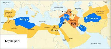 ottoman empire inventions ottoman empire inventions white slaves in the slave