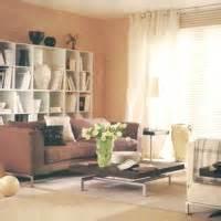 colores  habitaciones pequenas colores  el hogar