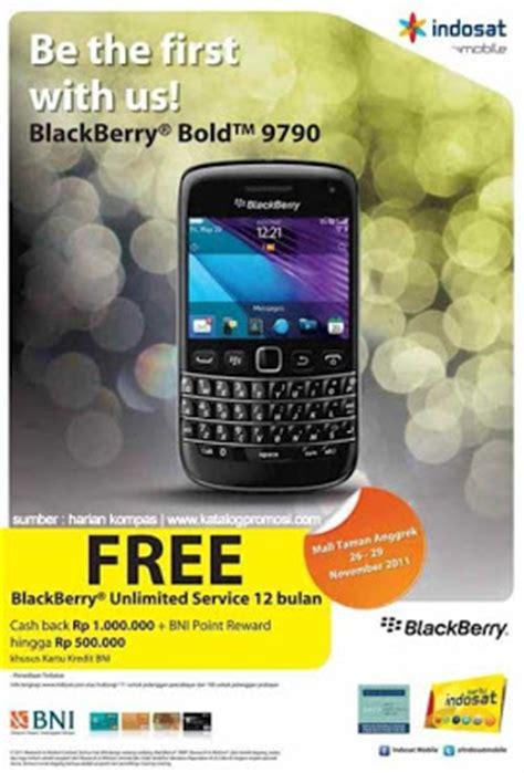 Back Door Blackberry Bellagio 9790 Bb Backdoortutupc Limited promo bb bellagio indosat with bni credit card at mall taman aggrek