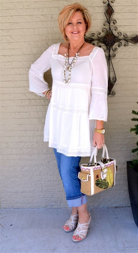 2014 clothing styles for women over 60 60 fashion styles for women over 50