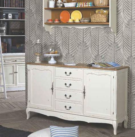 credenze shabby chic on line credenze decapate 28 images buffet e credenze