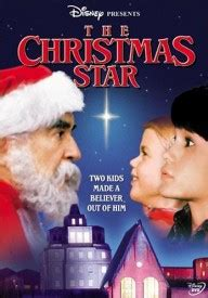 christmas star dvd review