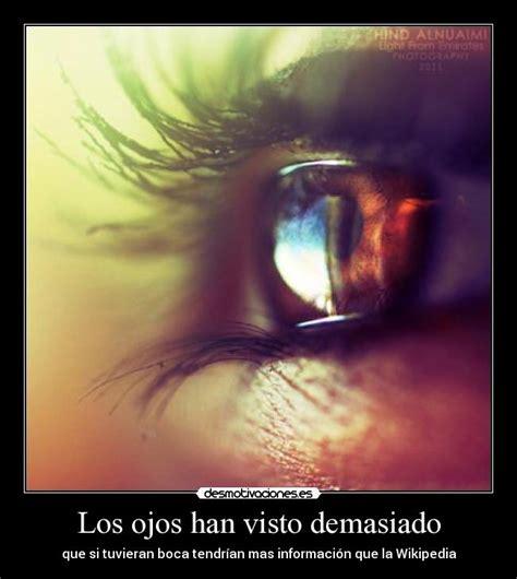 imagenes ojos tristes llorando imagenes ojos llorando ojo llorando imagui ojos bonitos