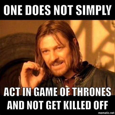 Ned Stark Meme - ned stark memes google search rough design pinterest