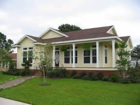 manufactured home costs bukit home interior and exterior