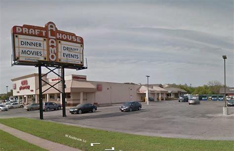 village draft house alamo drafthouse cinemas movie theatre locations