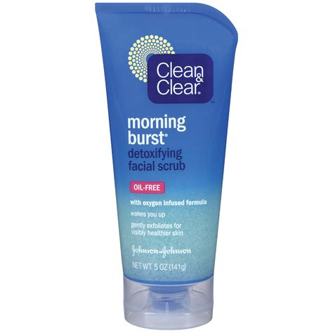 Scrub Clean Clear clean clear product categories shine distributors