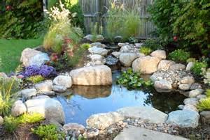 Small Water Garden Ideas Best 25 Small Water Gardens Ideas On Small Water Features Garden Water Features