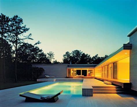 amazing modern houses 21 amazing pool ideas for contemporary houses freshome com