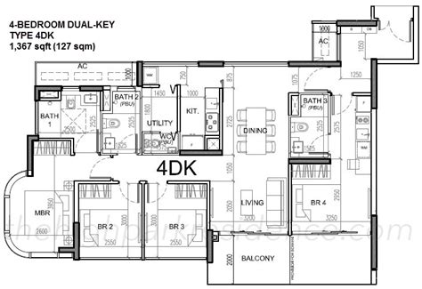 high park floor plans high park residences floor plan high park floor plans