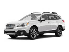 Certified Pre Owned Subaru Outback Cars For Sale Okc In Oklahoma For Sale Savings From 9 084