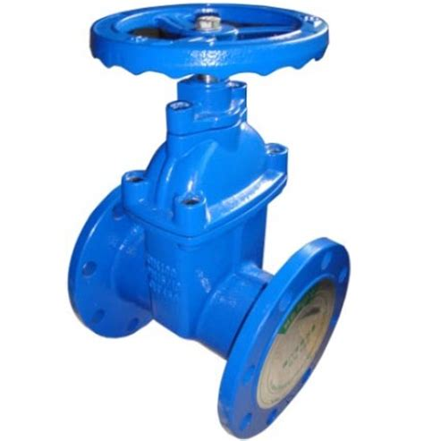 Gate Valve Risilent 6 Pn 16 ductile iron bs5163 resilient seated gate valve light type dn50 dn300 pn10 pn16 view bs5163