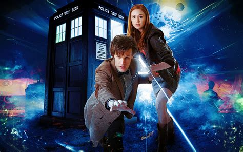 doctor who images doctor who doctor who wallpaper 17540466 fanpop