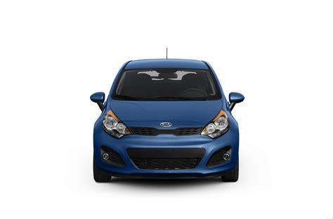 2014 Kia Specs 2014 Kia Hatchback Specs Top Auto Magazine