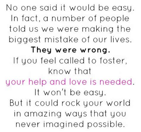 Fostering Your Child To Be A Great Leader In Crisis 731 best foster care adoption images on foster care foster care adoption and