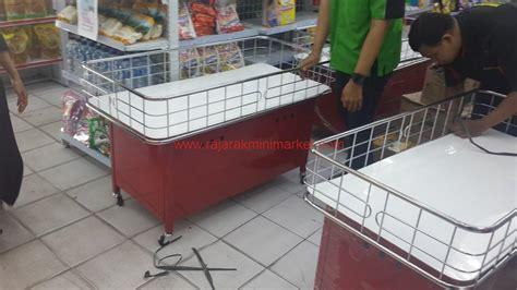 Jual Rak Dispenser Jakarta rak obral box wagon jual harga murah