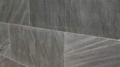 Vinylboden An Die Wand Kleben by Planeo Wandverkleidung Antworten Auf Die H 228 Ufigsten
