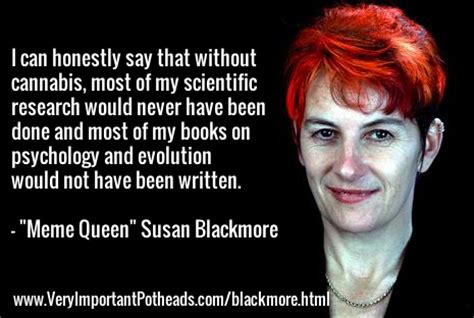 Susan Blackmore The Meme Machine - vip susan blackmore