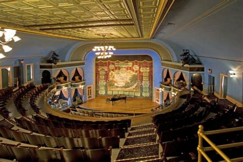 stoughton opera house stoughton opera house photograph wisconsin historical society