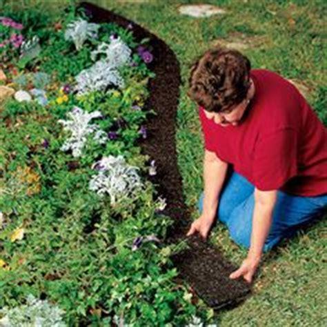 best mulch for flower beds flower bed edging on pinterest brick garden edging flower bed borders and landscape
