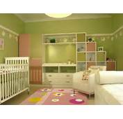 Dormitorio Infantil  Car Interior Design