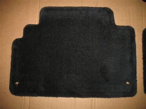 Lexus Accessories Floor Mats by Purchase 04 05 06 07 08 09 Lexus Rx Rx330 Rx350 Rx400 H