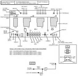 lennox furnace circuit board wiring furnace free printable wiring diagrams