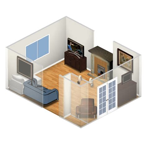 design a space online room planning with autodesk homestyle surplus words
