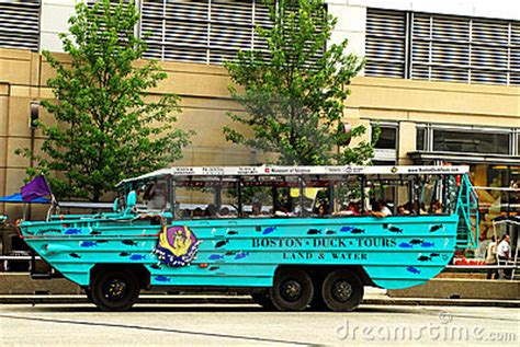 are boston duck boats safe nejc chapter boston duck boat tours