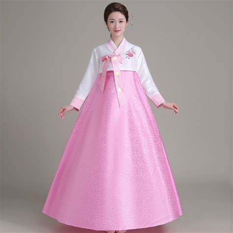 Dress Korea hanbok dress reviews shopping hanbok dress