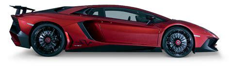 Lamborghini Dealer Locator by Lamborghini Dealer Website Brisbane Autos Post
