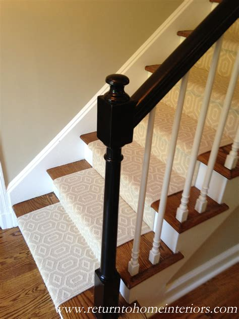 home designer pro stairs 100 home designer pro stairs 10 smart and