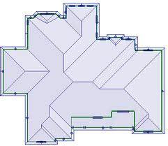 Free Home Design Software Roof Home Ideas