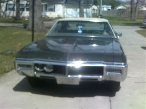 boats for sale in goshen indiana find used 1968 buick riviera base hardtop 2 door 7 0l in