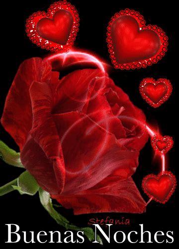 imagenes geniales con movimiento imagenes animadas de rosas con corazones