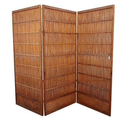 Japanese Screen Room Divider 25 Best Ideas About Japanese Room Divider On Pinterest Japanese Style Sliding Door Shoji