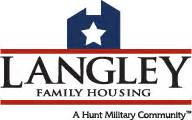 langley family housing military housing langley family housing welcome to langley