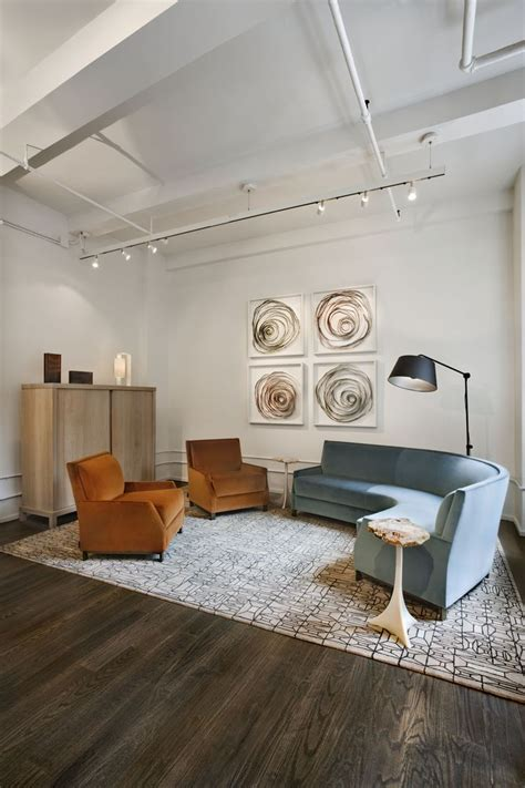 17 best images about 011 furniture showroom on